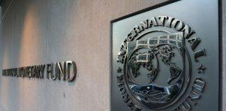 """Білорусь відмовилася від кредитів МВФ, щоб """"не шокувати населення"""" - today.ua"""
