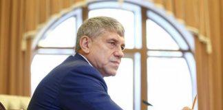 В Украине подорожает газ — министр энергетики - today.ua