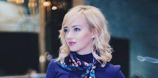 На вимогу ЄСПЛ: ГПУ призупинила збір даних з телефона Седлецької - today.ua