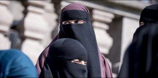 """Завтрак египтянина с коллегой-мусульманкой закончился арестом"""" - today.ua"""