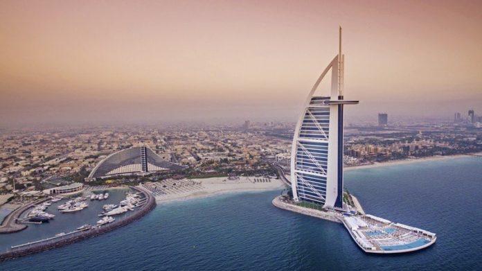 ОАЕ запрошують забезпечених іноземних пенсіонерів для стимулювання розвитку економіки країни - today.ua