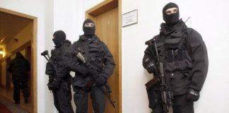 """Масові обшуки в """"Укравтодорі"""": силовики прийшли у 15 регіональних відділень (фото)"""" - today.ua"""