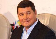 """Порошенко, """"Правий сектор"""" і 100 тисяч доларів: скандальний Онищенко прогнозує проплачені диверсії - today.ua"""