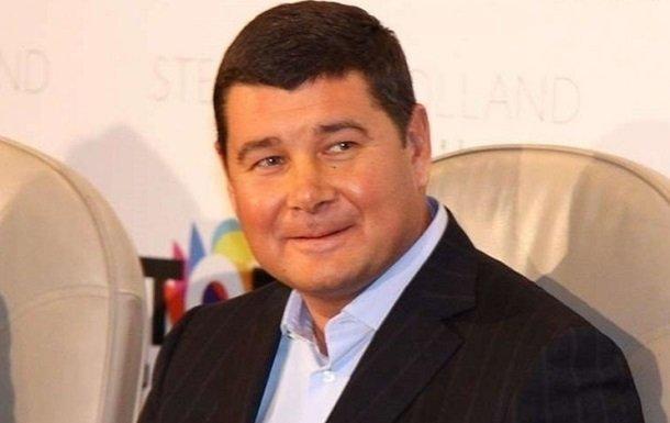 """Порошенко, &quotПравий сектор"""" і 100 тисяч доларів: скандальний Онищенко прогнозує проплачені диверсії - today.ua"""