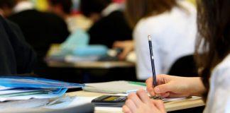 Кабмин одобрил концепцию подготовки специалистов по дуальной форме получения образования - today.ua