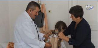 Массовое отравление химикатами в Тернопольской области: пострадали 250 человек - today.ua