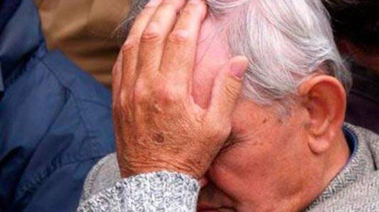 Українці втратили пенсії через карантин: кого держава залишила без грошей