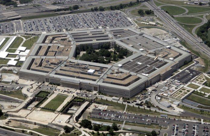 Росія і Китай: Пентагон назвав найбільші загрози для США - today.ua