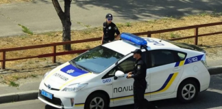 Зухвалий напад на інкасаторів в Одесі: з'явилися подробиці - today.ua