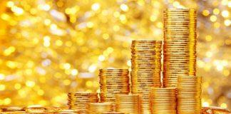 П'ять ступенів до стабільного зростання доходу на думку вчених - today.ua