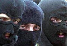 У Запорізькій області озброєні рейдери намагалися захопити елеватор - today.ua