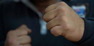 Шокуюче вбивство на Прикарпатті - керівник забив до смерті свого підлеглого (відео) - today.ua