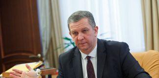 Як зарплати та пенсії вплинуть на розмір субсидії - today.ua