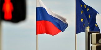 """Жовтневий саміт ЄС: Італія планує пом'якшити санкції проти Росії """" - today.ua"""
