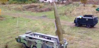 Знищує ворога миттєво: показали потужну українську зброю (відео) - today.ua