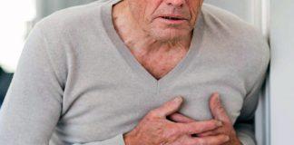 Поберегись: известное обезболивающее оказалось опасным для сердца - today.ua