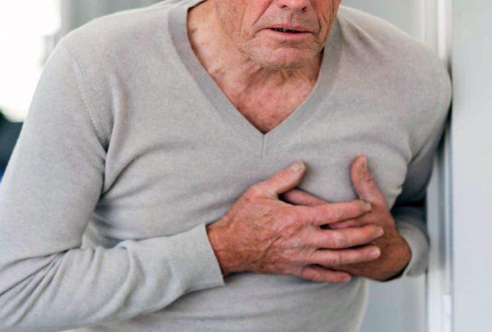 Стережись: відоме знеболююче виявилося небезпечним для серця - today.ua