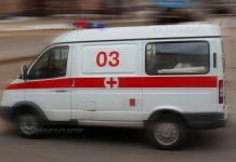 У центрі Харкова стався вибух: є постраждалі - today.ua