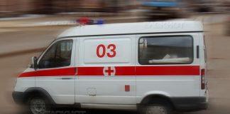 Ушиб головного мозга и несколько переломов: водитель маршрутки жестоко избил пассажира в Киеве - today.ua