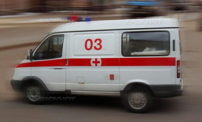 В центре Харькова произошел взрыв: есть пострадавшие - today.ua