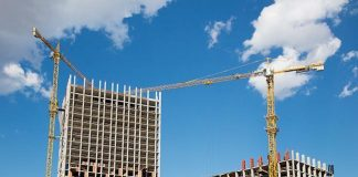 Будівництво з початку року подорожчало на 24% - today.ua