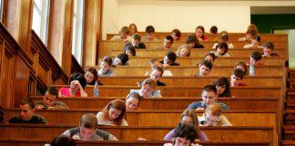 """У Запоріжжі викрили схему фіктивного навчання іноземців у ВУЗі"""" - today.ua"""