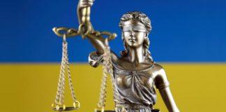На конкурс до Антикорупційного суду подали документи 128 кандидатів - today.ua