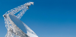 Вчені зафіксували 72 сигнали з далекої галактики - today.ua