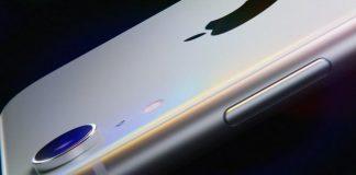 Apple отказалась продавать новые iPhone - today.ua