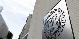 """МВФ надасть Україні новий транш: названа дата"""" - today.ua"""