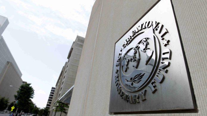 МВФ надасть Україні новий транш: названа дата - today.ua
