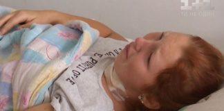 З'явилися моторошні подробиці нападу на 16-річну дівчину на Тернопільщині (відео) - today.ua