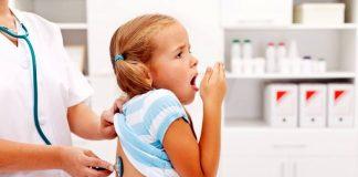 Жінка з туберкульозом працювала з дітьми у дитсадку - today.ua