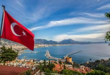 Отдых в Турции стремительно дорожает: украинцы стали выбирать другие курорты - today.ua