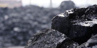 В Луганской области изъяли 1,8 тыс. тонн незаконно добытого угля - today.ua