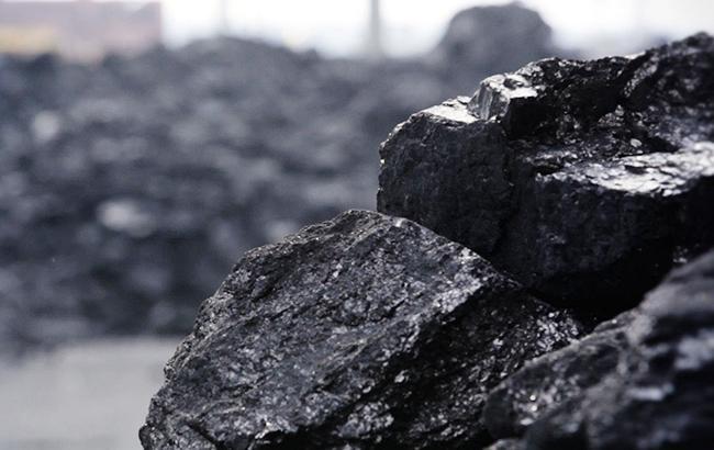 В Луганській області вилучили 1,8 тис. тонн незаконно добутого вугілля - today.ua