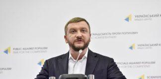 Петренко: бесплатная правовая помощь в Украине - одна из лучших в Европе и мире - today.ua
