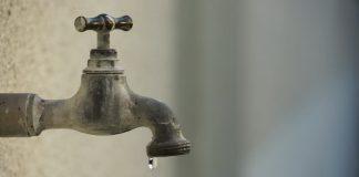 Брак коштів: українські водоканали можуть перейти на погодинну подачу води - today.ua