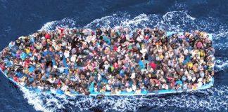 В Австрії запропонували новий спосіб перевірки нелегальних мігрантів - today.ua