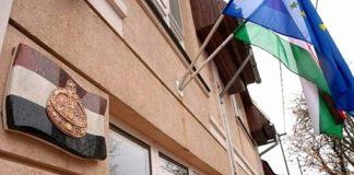 """На Закарпатті склав мандат місцевий депутат, у якого знайшли угорський паспорт"""" - today.ua"""