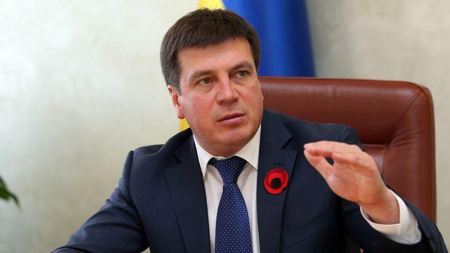 Проблеми з підготовкою до опалювального сезону є у 4 містах – Зубко - today.ua