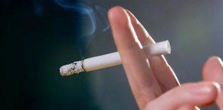 Стоимость сигарет снова подорожает - today.ua