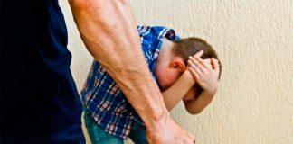 Побиття дітей у санаторії: з'явилися шокуючі подробиці - today.ua
