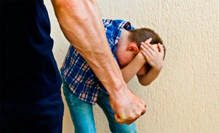 Избиение детей в санатории: появились шокирующие подробности - today.ua