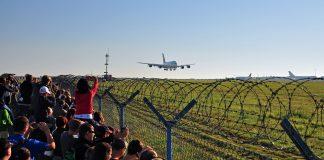 11 українців депортували з Німеччини - today.ua