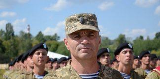 РФ може вдатися до загострення ситуації в Чорному морі — командувач ВМС України - today.ua