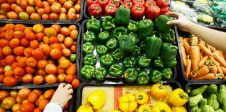 Продуктові ярмарки у Києві: де купити дешеві овочі та фрукти - today.ua