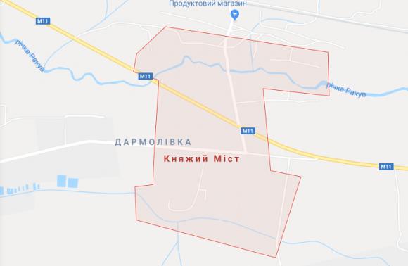 В Львовской области десятиклассница погибла под колесами поезда - today.ua