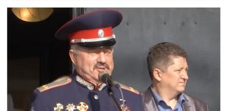 """Російського депутата помітили на території """"ЛНР"""" - today.ua"""