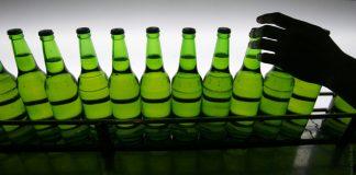 Кияни більше не зможуть купувати алкоголь вночі - today.ua